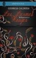 Couverture Les larmes rouges, tome 2 : Déliquescence Editions J'ai Lu (Pour elle - Crépuscule) 2017