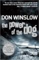 Couverture La griffe du chien Editions Arrow Books 2006