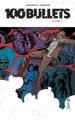 Couverture 100 bullets, intégrale, tome 02 Editions Urban Comics (Vertigo Essentiels) 2017