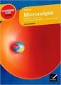 Couverture Micromégas Editions Hatier (Classiques & cie - Lycée) 2012