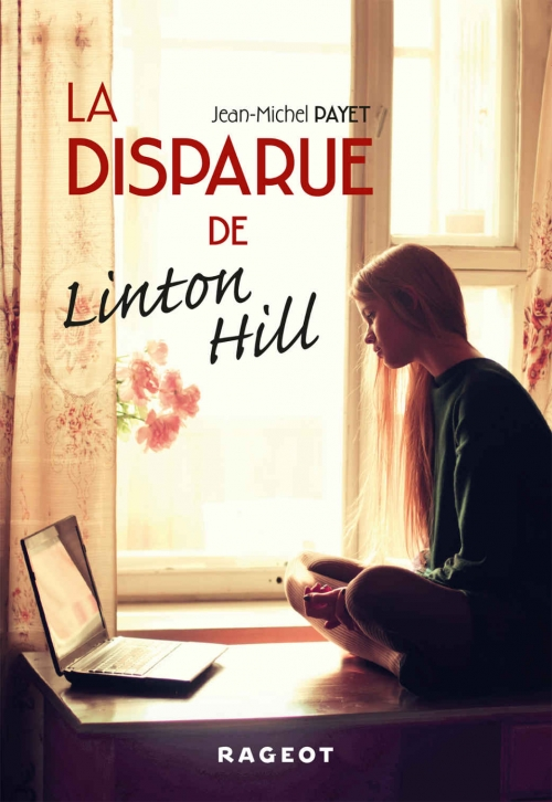 Couverture La disparue de Linton Hill