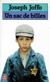 Couverture Un sac de billes Editions Le Livre de Poche 1997