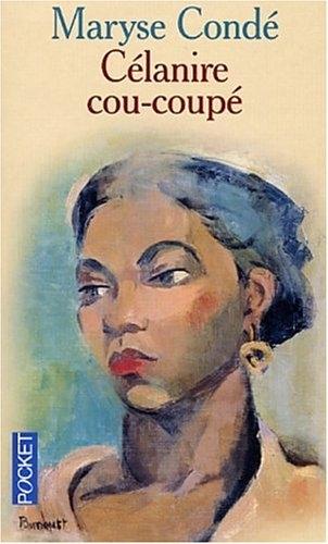 Couverture Célanire cou-coupé