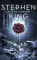Couverture La tour sombre, tome 6 : Le chant de Susannah Editions J'ai Lu 2015