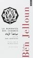 Couverture La remontée des cendres Editions Points (Poésie) 2011