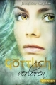 Couverture Starcrossed, tome 2 Editions Oetinger 2014