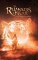 Couverture Les Rumeurs d'Issar, tome 1 : Le Talisman perdu Editions Hachette 2017