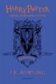 Couverture Harry Potter, tome 1 : Harry Potter à l'école des sorciers Editions Bloomsbury (Children's Books) 2017
