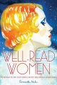 Couverture Well-Read Women Editions Chronicle Books 2013