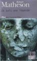 Couverture Je suis une légende Editions Folio  (SF) 2010