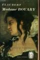 Couverture Madame Bovary, intégrale Editions Le Livre de Poche (Classique) 1965