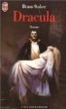 Couverture Dracula Editions J'ai Lu (Les classiques) 1993