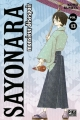 Couverture Sayonara Monsieur Désespoir, tome 13 Editions Pika (Seinen) 2013