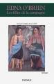 Couverture Les filles de la campagne Editions Fayard (Littérature étrangère) 1988