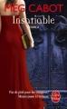 Couverture Insatiable, tome 2 Editions Le Livre de Poche 2015