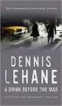 Couverture Un Dernier Verre avant la guerre Editions Bantam Books 2006