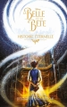Couverture Beauty and the Beast : Lost in a Book Editions Hachette (Black Moon) 2017