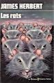 Couverture Les Rats, tome 1 Editions Le Masque 1976