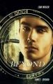 Couverture Beyond, tome 2 : Division Editions Autoédité 2017