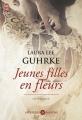 Couverture Jeunes filles en fleurs, intégrale Editions J'ai Lu (Pour elle - Aventures & passions) 2012