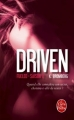 Couverture Driven, tome 2 : Fueled Editions Le Livre de Poche 2017