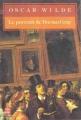 Couverture Le portrait de Dorian Gray Editions Le Livre de Poche (Classique) 1983