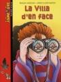 Couverture La villa d'en face Editions Bayard (Poche - J'aime lire) 2003
