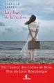 Couverture La plage de la mariée Editions Charleston 2017