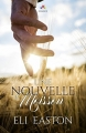 Couverture Une nouvelle moisson, tome 1 Editions MxM Bookmark (Romance) 2017