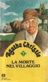 Couverture L'Affaire Protheroe Editions Oscar Mondadori 1985