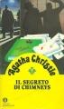 Couverture Le secret de Chimneys Editions Oscar Mondadori 1985