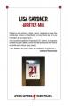 Couverture Arrêtez-moi Editions Albin Michel (Spécial suspense) 2014