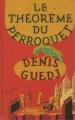 Couverture Le théorème du perroquet Editions France loisirs 1998
