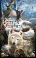 Couverture Chroniques des Temps Obscurs, tome 1 : Frère de loup Editions France Loisirs 2010