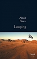 Couverture Looping Editions Stock 2017