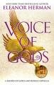 Couverture Le sang des dieux et des rois, tome 0.5 Editions Harlequin (CA) 2015