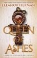 Couverture Le sang des dieux et des rois, tome 0.6 Editions Harlequin (CA) 2016