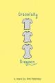 Couverture Le secret de Grayson Editions Hyperion Books 2014