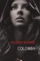 Couverture Colomba Editions Lire Délivre 2011