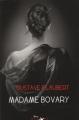 Couverture Madame Bovary Editions Lire Délivre 2011