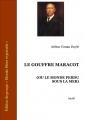 Couverture La ville du gouffre / Le monde perdu sous la mer Editions Ebooks libres et gratuits 2012