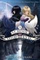 Couverture L'école du bien et du mal, tome 1 Editions HarperCollins (Children's books) 2013