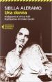 Couverture Une femme Editions Feltrinelli (Universale Economica) 2012