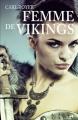 Couverture Femme de vikings, intégrale Editions Le Grand Livre du Mois (Le Club) 2016