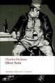 Couverture Oliver Twist / Les Aventures d'Oliver Twist Editions Oxford University Press (World's classics) 2008
