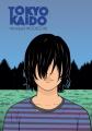 Couverture Tokyo Kaido, tome 1 Editions Le lézard noir 2017