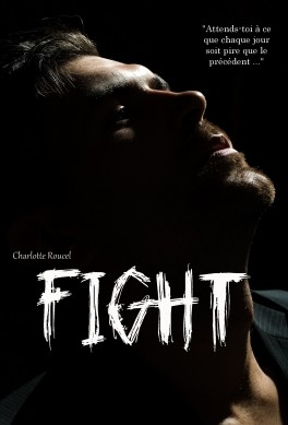 Couverture Fight