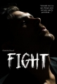 Couverture Fight Editions AFNIL 2017
