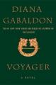 Couverture Le chardon et le tartan, tome 03 : Le voyage Editions Random House 1994