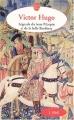Couverture Légende du beau Pécopin et de la belle Bauldour Editions Le Livre de Poche (Libretti) 2003